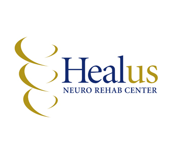 Healus Neuro Rehab Center
