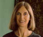 Carolyn Ehringhaus