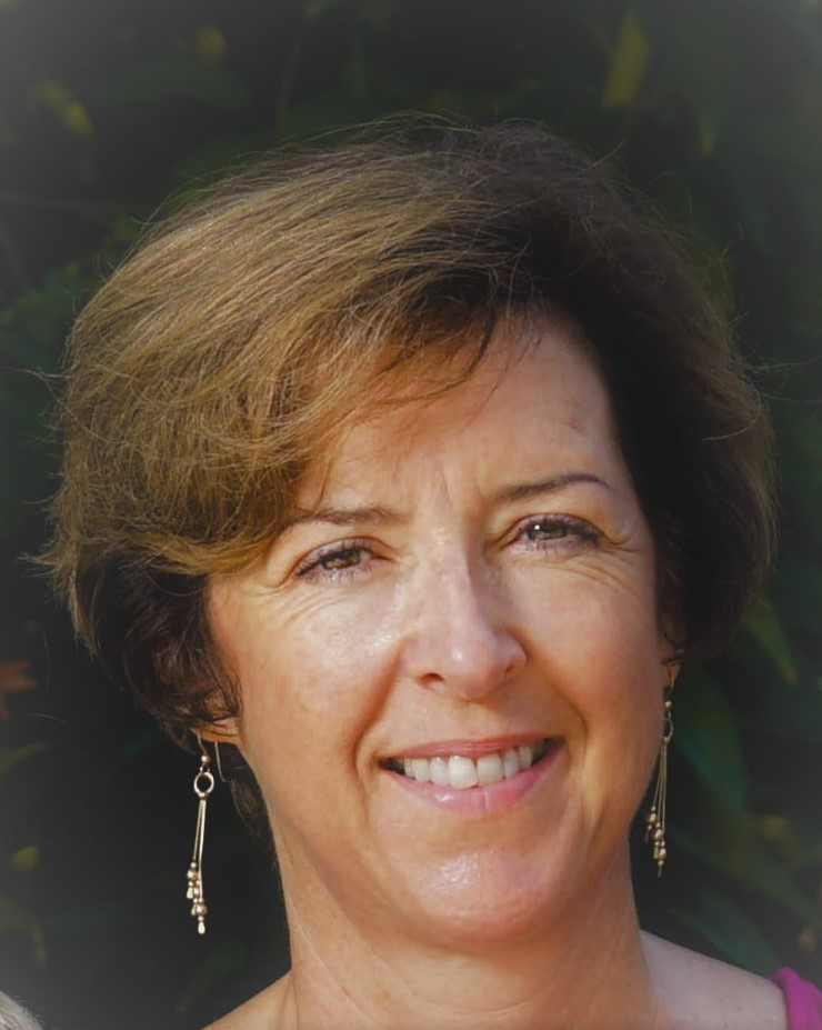 Denise Sanders